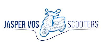 Jasper Vos Scooters